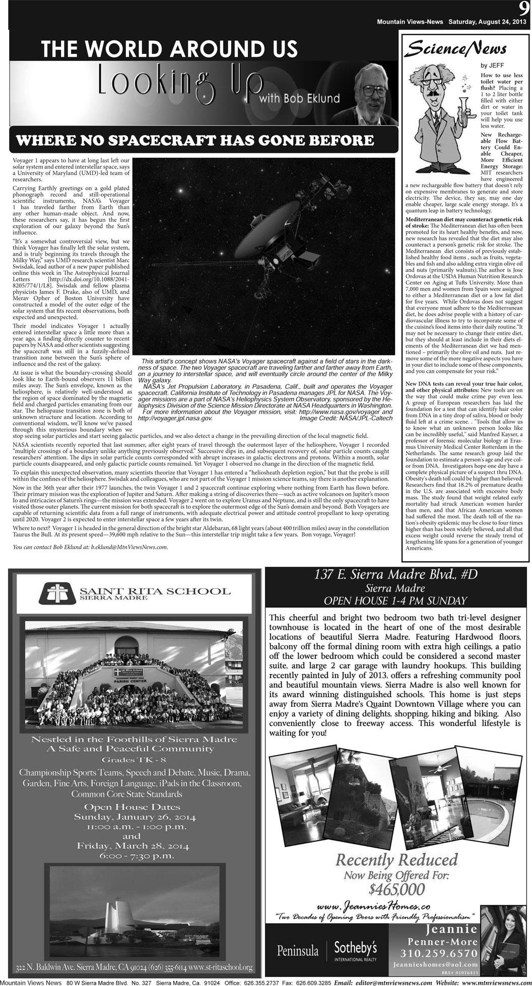 Mvnews This Week Page 9